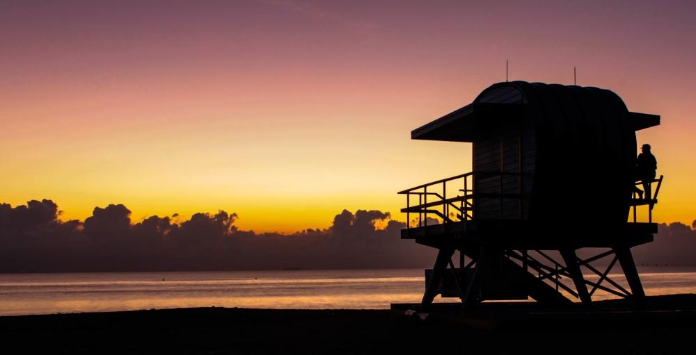 miami-florida-mhde-askar-travels-3-vacations-now-blog