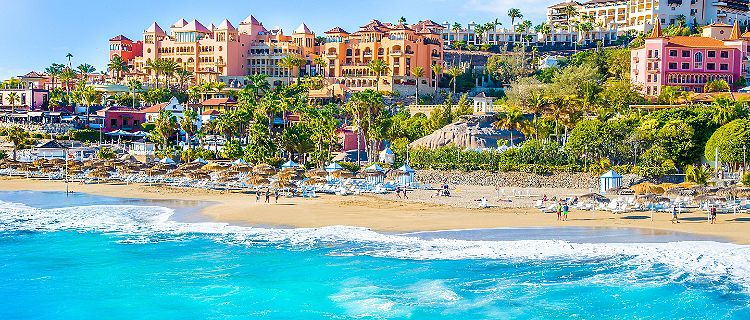 tenerife-canary-islands-el-duque-beach