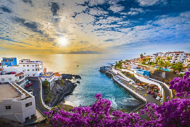 Tenerife-Spain-photo-2