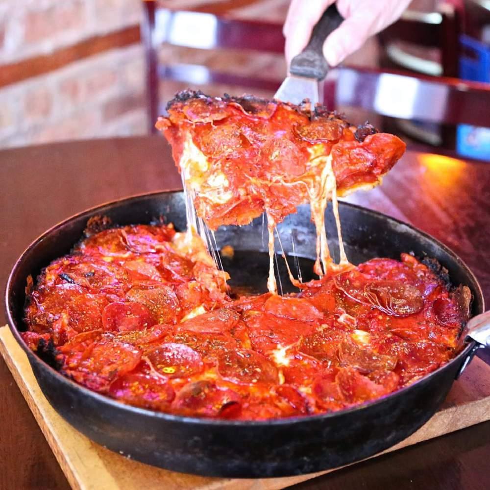 pequods-pizza